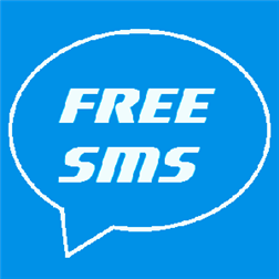 İnternetten-cep-telefonuna-bedava-mesaj-yollama